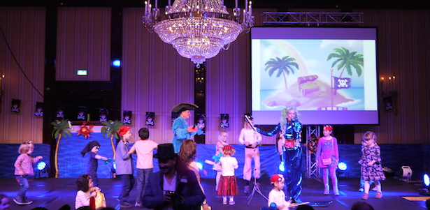 kinderfest_ritz_carlton_berlin-jpg