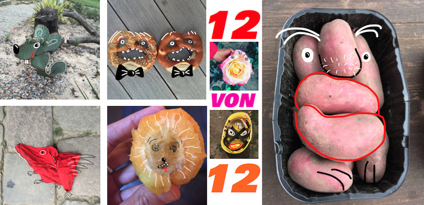 Zauberwesen_pareidolie_Digitale_Kunst_Innovativ_1
