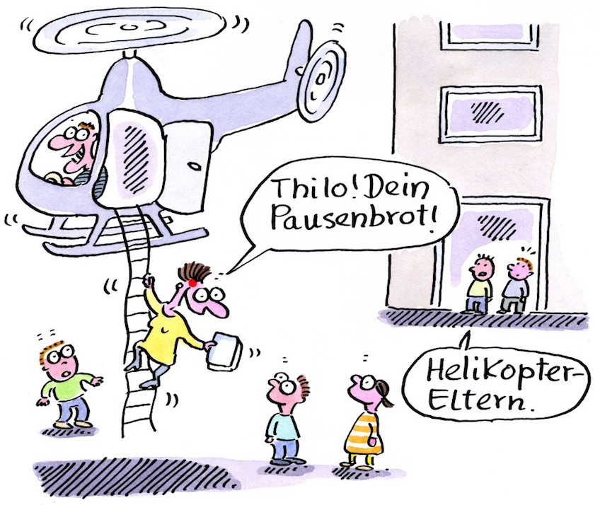 Cartoons_familie_kinder_Helikopter-Eltern 14-81 (Medium)