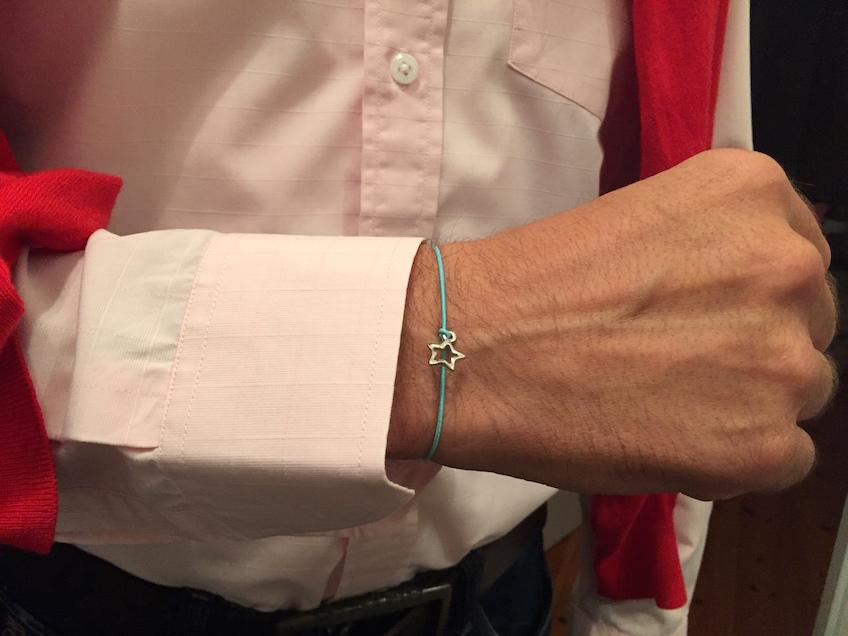 Geschenk_Armband_Schmuck_Mann