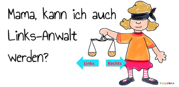 Kindersprueche_Cartoon_Kinder_lol