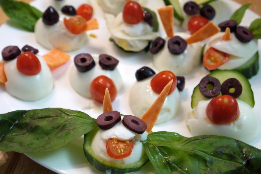 Kunst_eier_food_art_ostern_2