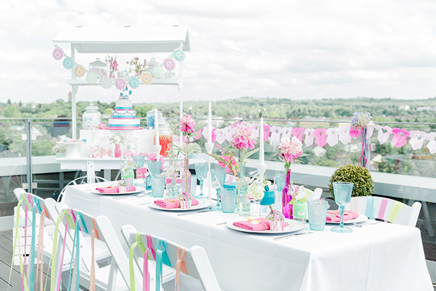 babyparty-2-1