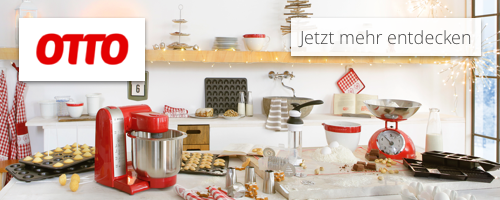201611-otto-plaetzchen-backen-visual