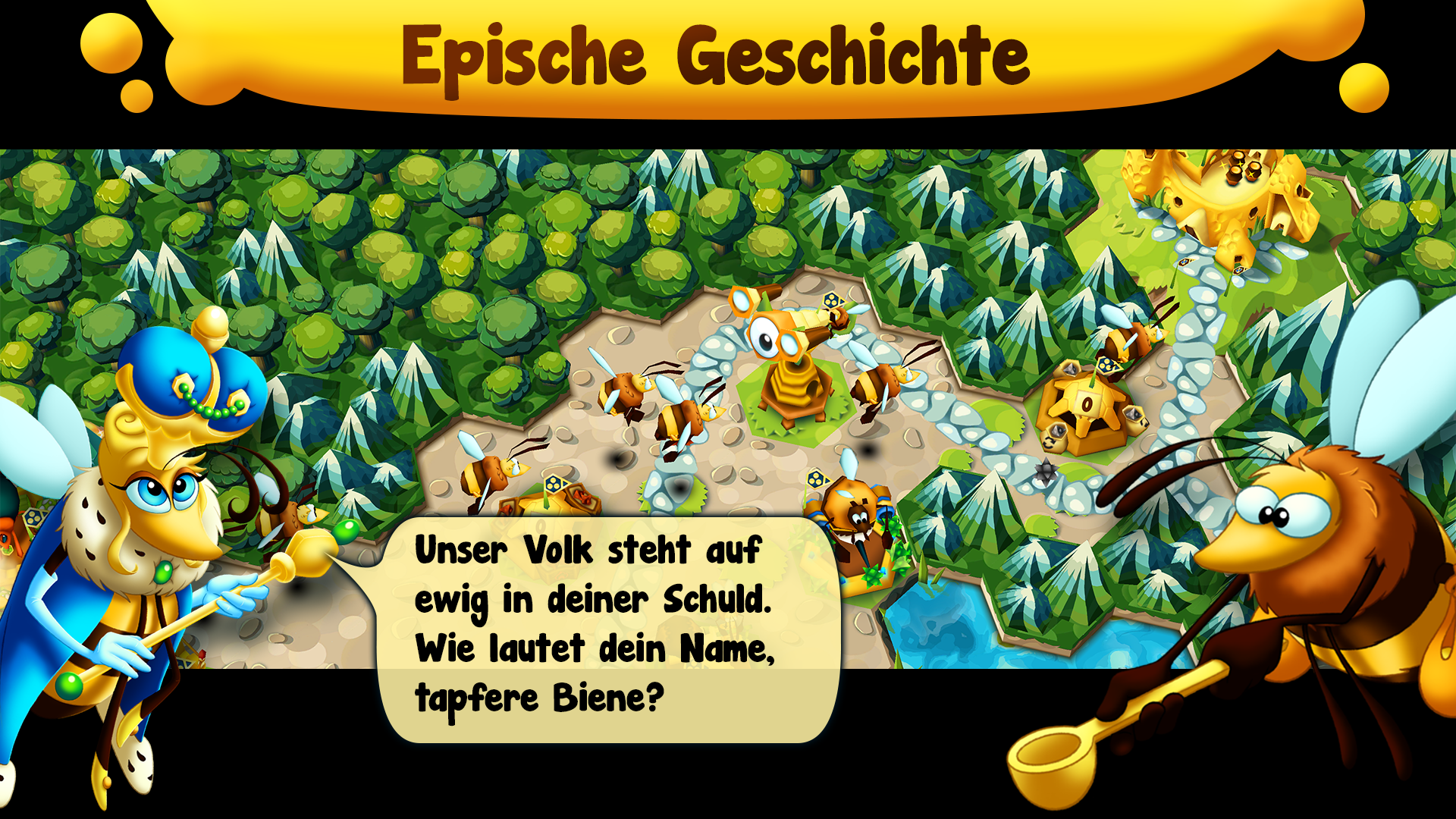 screenshot3_story_de