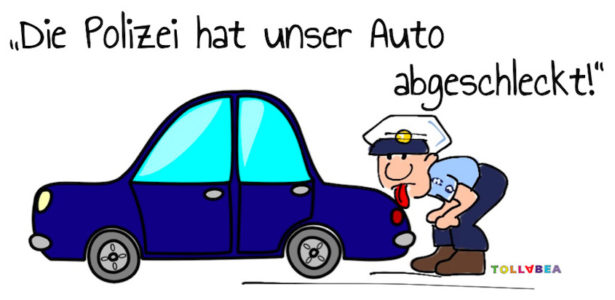 lustige_kindersprueche_cartoon