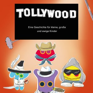 14_Tollywood_cover