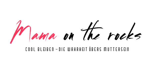 "Das 2014+ Blogger Interview: heute mit Séverine von ""Mama on the rocks"""