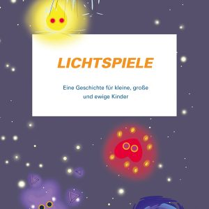 16_Lichtspiele_cover